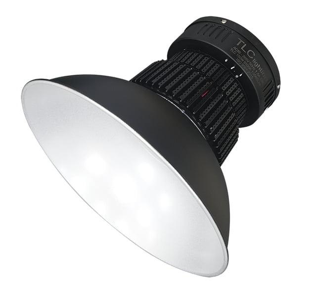 den-nha-xuong-tlc-lighting