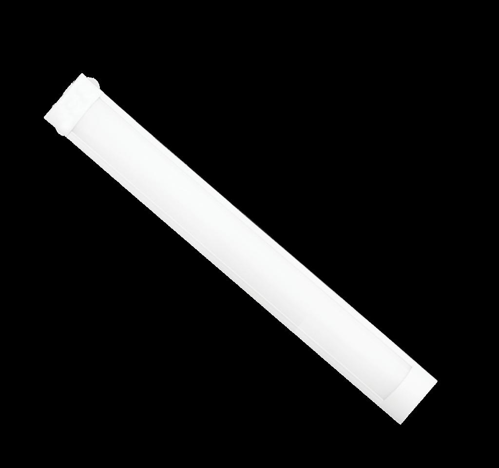 den-led-tuyp-ban-nguyet-tlc-lighting