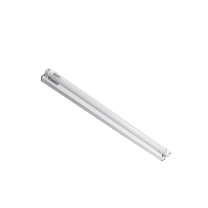 Bộ LED tuýp T8 1,2m1
