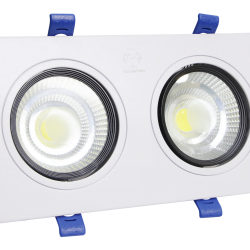 led-am-tran-doi-cob-tlc-lighting