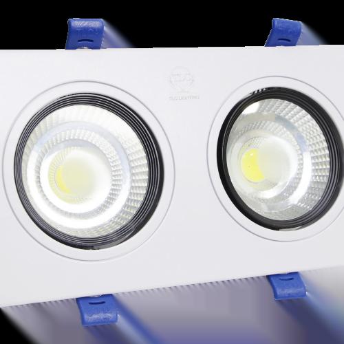 led-am-tran-doi-cob-tlc-lighting