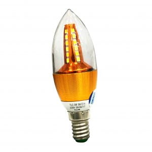 den-led-nhot-tlc-lighting