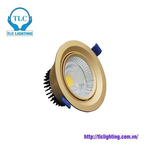 den-led-am-tran-don-7w-tron-tlc-lighting