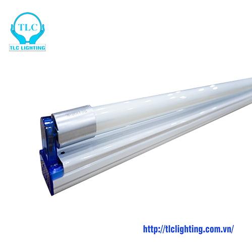 bong-den-led-tube-thuy-tinh-va-mang