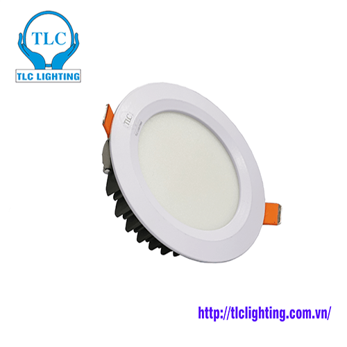 den-led-am-tran-khoi-duc-tlc-lighting