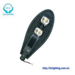 tlc-lighting-den-led-duong-pho