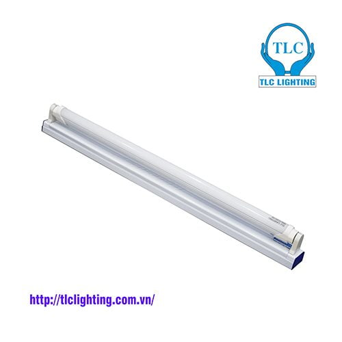 den-led-tube-t8-bo