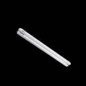 led-tuyp-t8-1,2m-tlc-lighting
