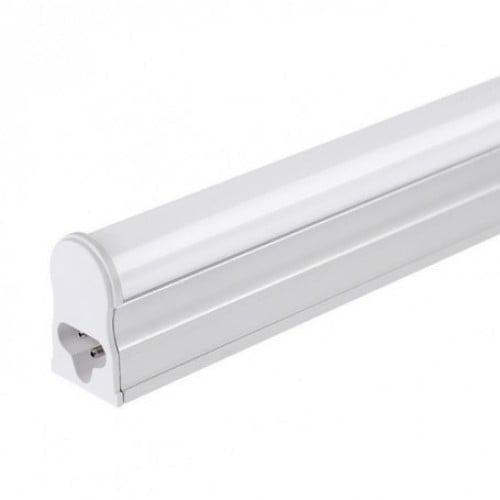 Đèn LED tuýp T5 chiều dài 1,2m - Đèn LED TLC Lighting