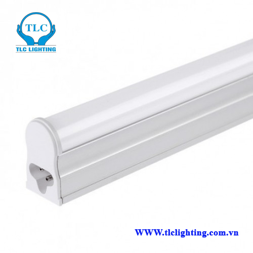 tlc-lighting-den-led-tuyp-tube-t5-trang