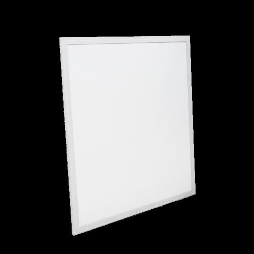 den-led-panel-300x300-tlclighting
