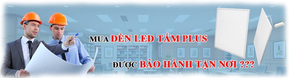 den-led-panel-bao-hanh-tan-noi