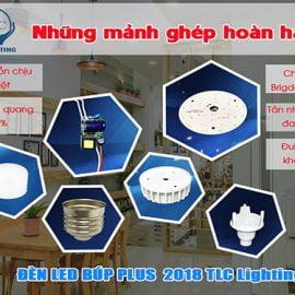 led-bup-plus-2018-nhung-manh-ghep