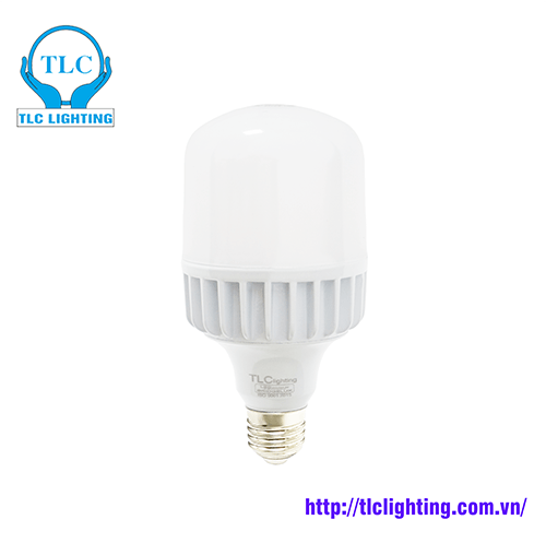 Den-LED-Bup-Plus-2018