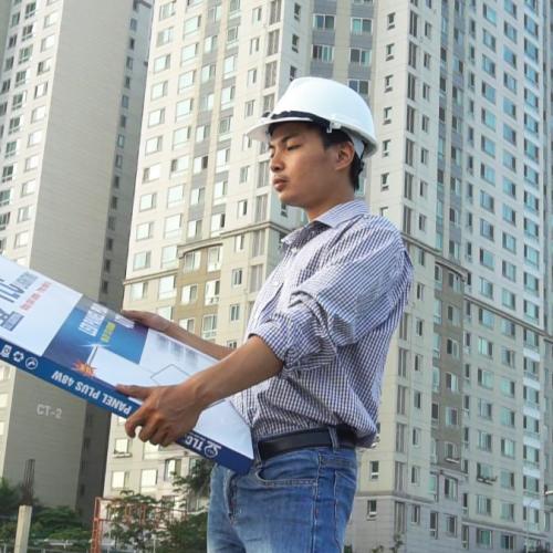 bao-hanh-den-led-panel-tam-plus-2018
