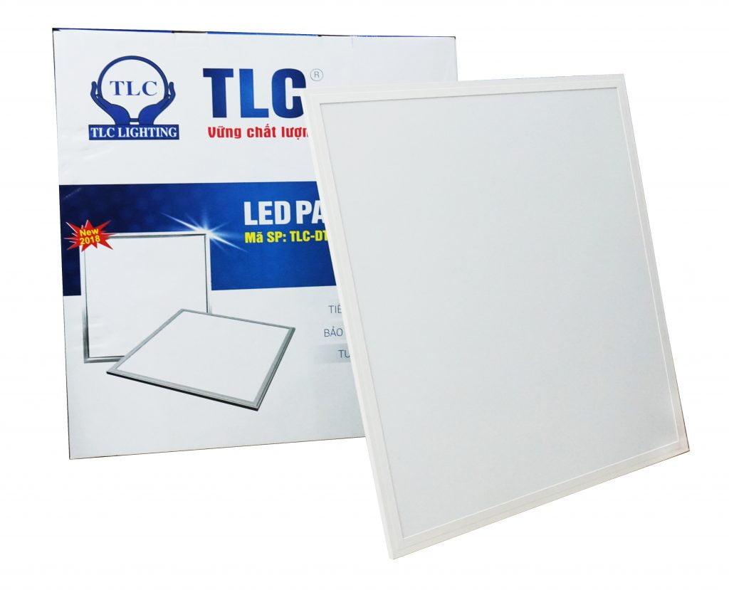 tam-plus-2018-tlc-lighting-den-led-panel