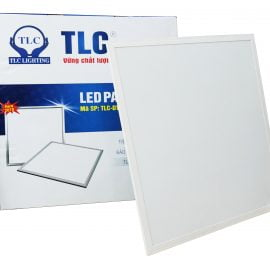 tam-plus-2018-tlc-lighting-den-led-panel