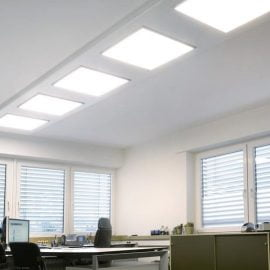 den-led-panel-os-tlc-lighting