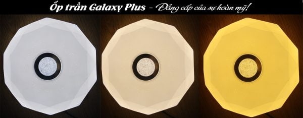 den-led-op-tran-galaxy-plus