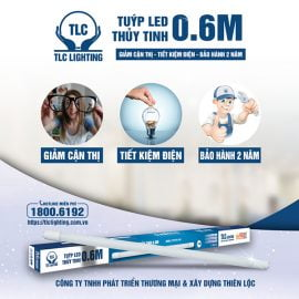 den-led-tuyp-thuy-tinh-tlclighting