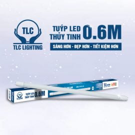 den-led-tuyp-thuy-tinh-tlc-lighting
