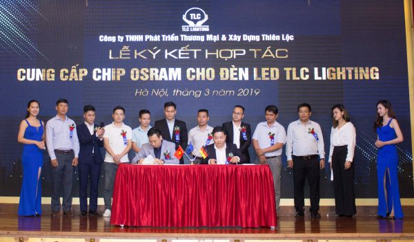 tlclighting-chinh-thuc-ki-ket-hop-tac-cung-osram