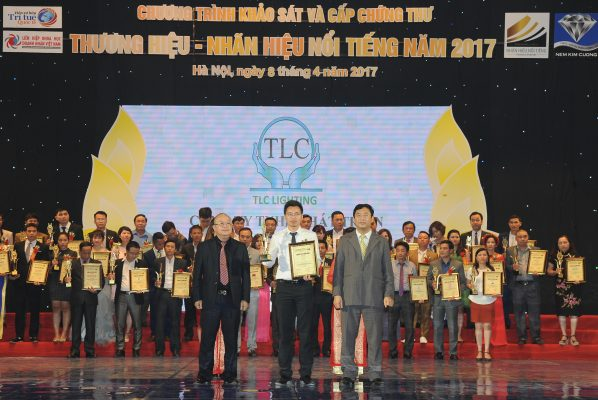 tlclighting-top-100-thuong-hieu-noi-tieng