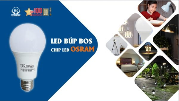 den-led-bup-bos-tlc-osram