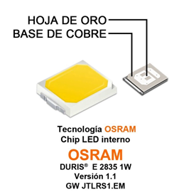 chip-led-osram-ung-dung-cho-den-led-tlc-lighting
