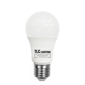 den-led-bup-bos-6w