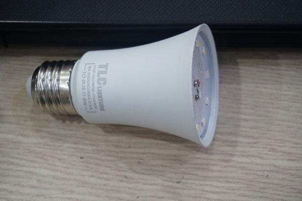 tan-nhiet-den-led-bup-bos-tlc-lighting