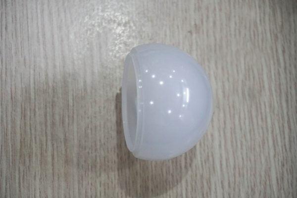 vo-den-led-bup-bos-tlc-lighting