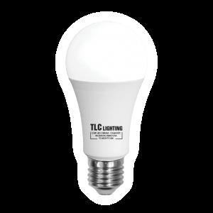 led-bup-bos-13w-tlc-lighting