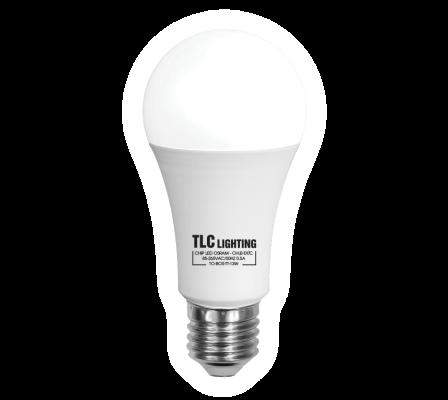Những ưu điểm của đèn LED búp