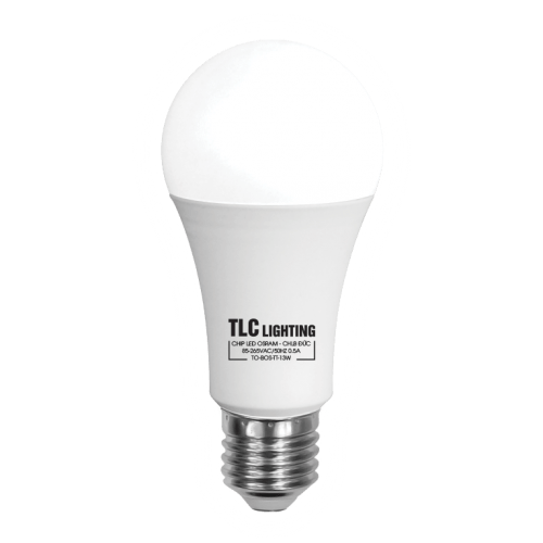 den-led-bup-bos-tlc-lighting