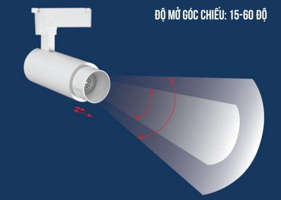 den-led-roi-zoom-tlc-lighting