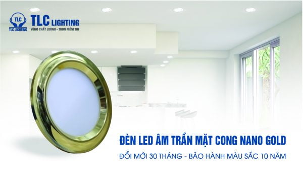 den-led-am-tran-mat-cong-nano-gold