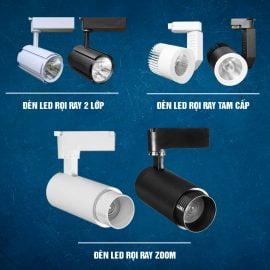 den-led-roi-ray-tlc-lighting