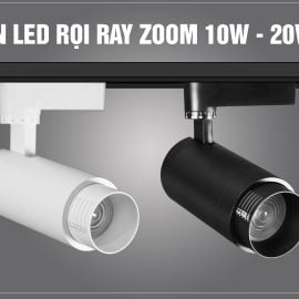 roi-ray-tlc-lighting