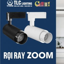 roi-ray-zoom-tlc-lighting