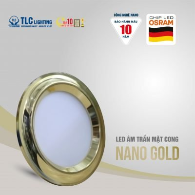 den-led-am-tran-mat-cong-nano-gold-tlc-lighting