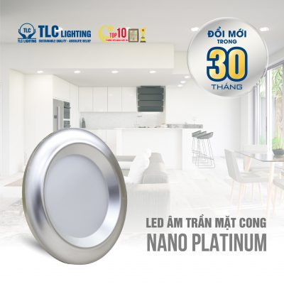 am-tran-nano-platinum