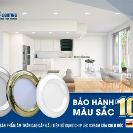 am-tran-mat-cong-nano-tlc-lighting