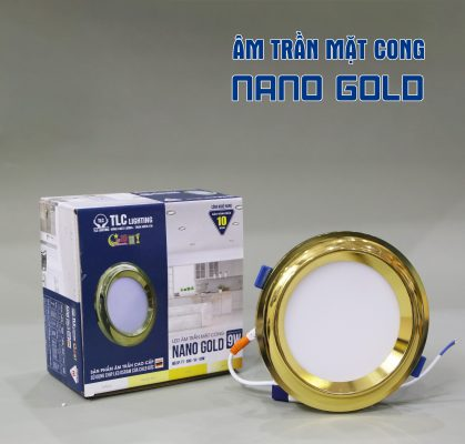 am-tran-mat-cong-nano-gold-tlc-lighting