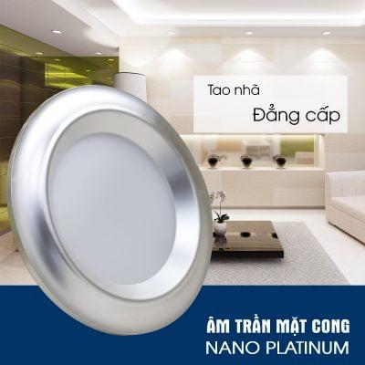 am-tran-mat-cong-nano-platinum
