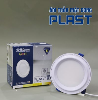 am-tran-mat-cong-plast