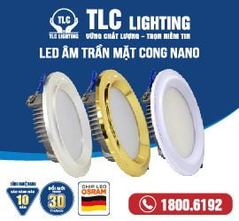 den-led-am-tran-mat-cong-nano