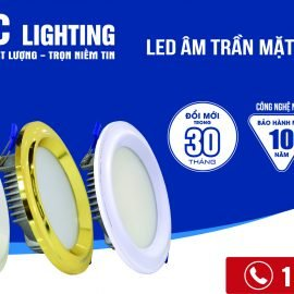 den-led-am-tran-mat-cong-nano-tlc-lighting