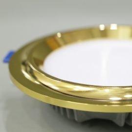 mat-den-led-am-tran-mat-cong-nano-gold