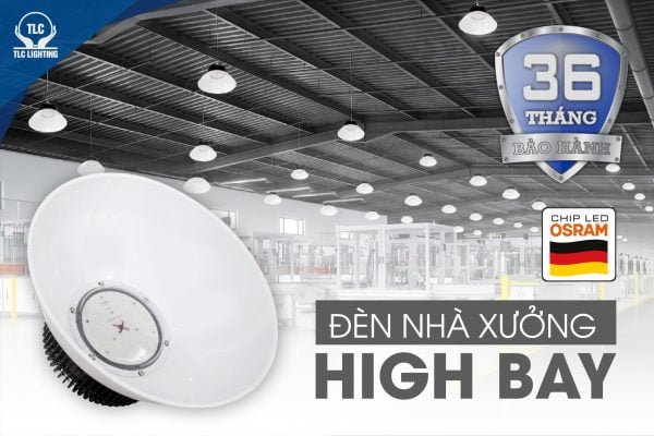 den-nha-xuong-tlc-lighting